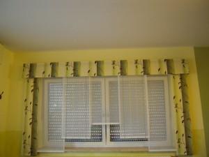 Vorhang 001