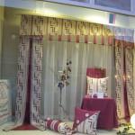 Vorhang 004