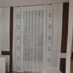 Vorhang 301