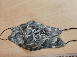 fischermaske